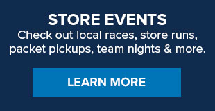 Road Runner Sports Portland Store Events