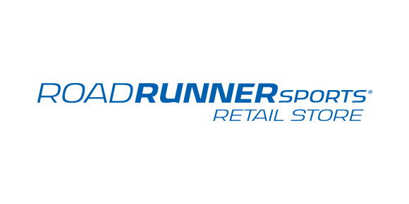 Road Runner sports Hilliard